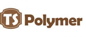 TS Polymer